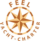 Feel Yacht Charter